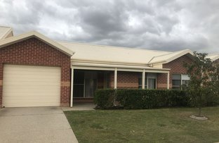 Picture of 22/50-66 Erne Street, Mulwala NSW 2647