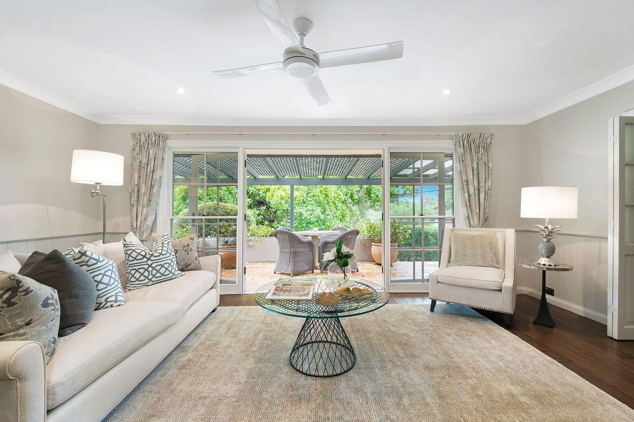 12 Woodward Place, St Ives NSW 2075, Image 2