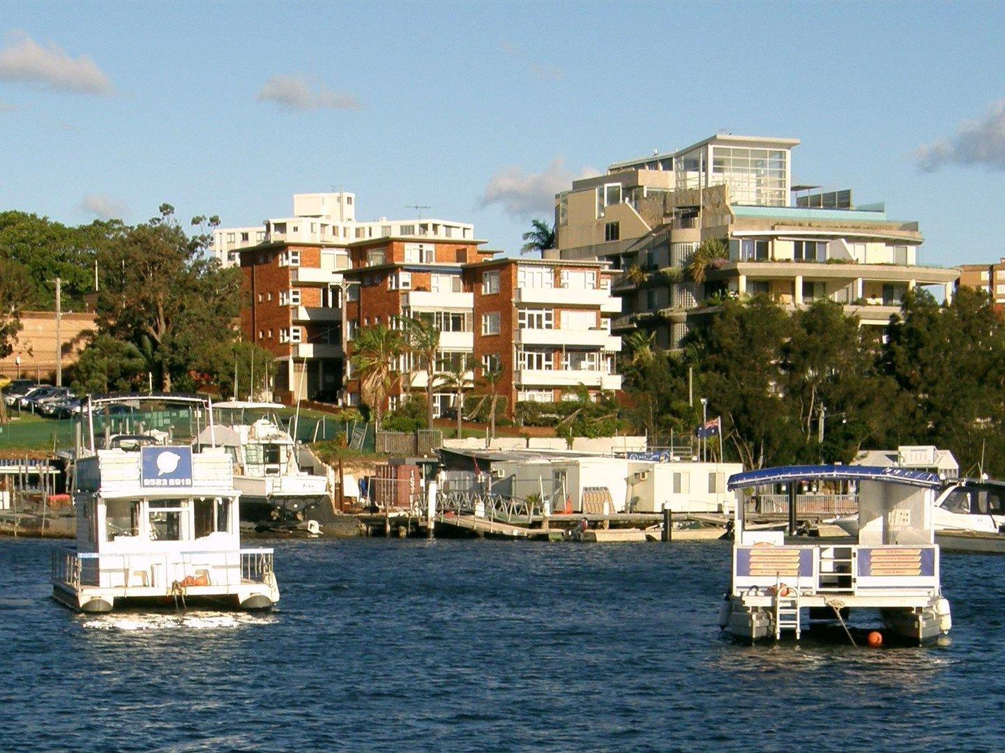 14/5 Tonkin Street, Cronulla NSW 2230, Image 0