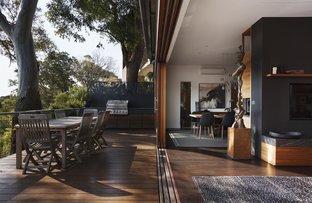 4 Thorne Street, Edgecliff NSW 2027