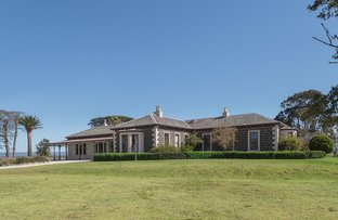 Picture of 965 Little River-Ripley Road/ 25 Mount Rothwell Road, Little River VIC 3211
