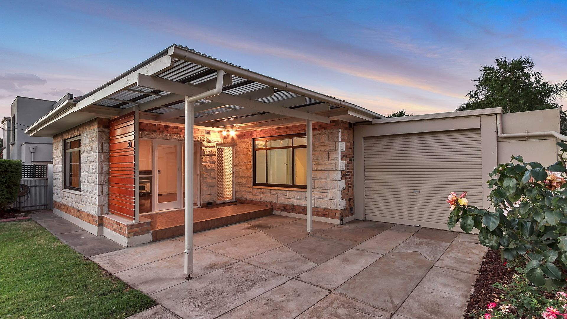 30 Fitzgerald Ave, Enfield SA 5085, Image 1