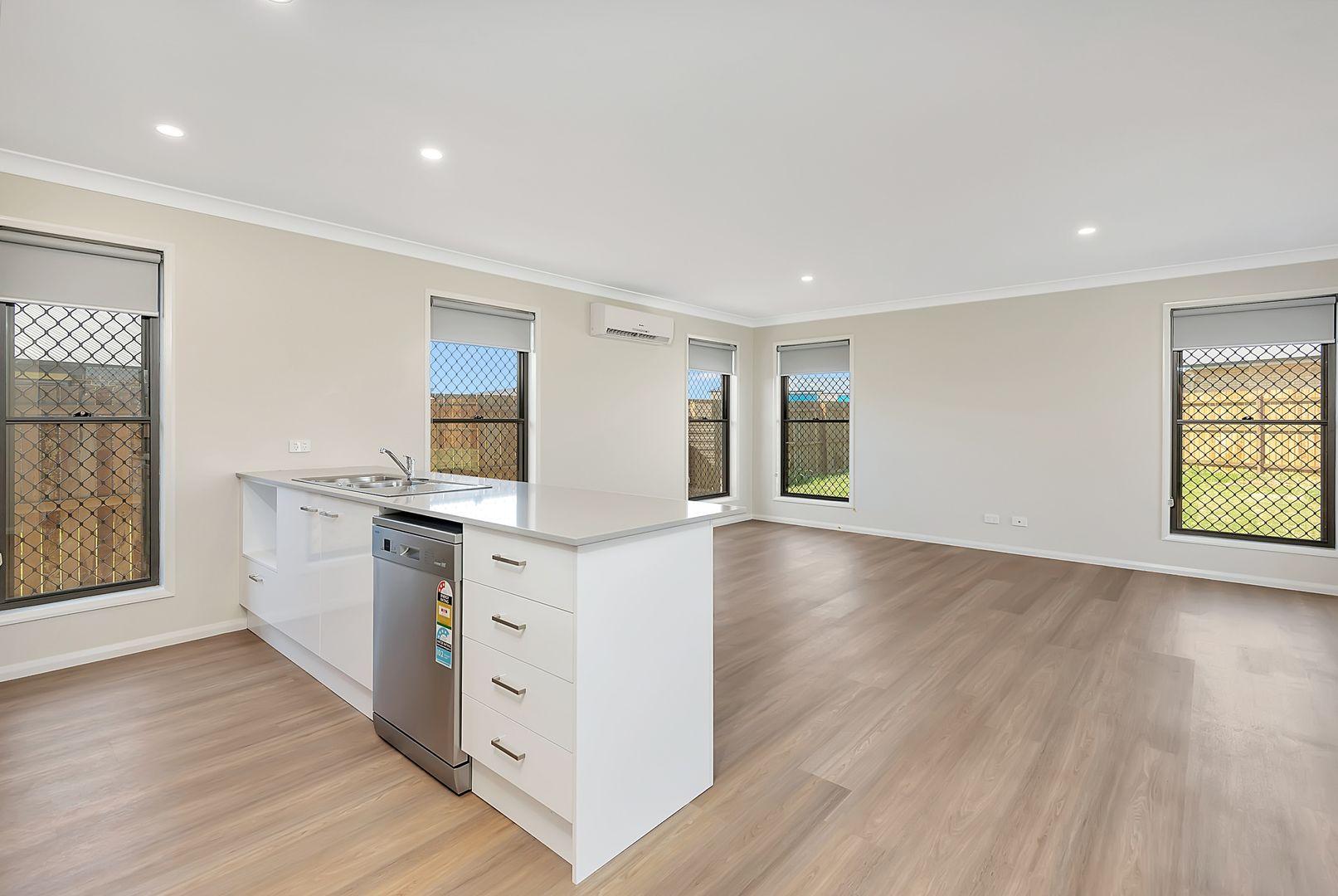26 Karto Street, Cambooya QLD 4358, Image 1