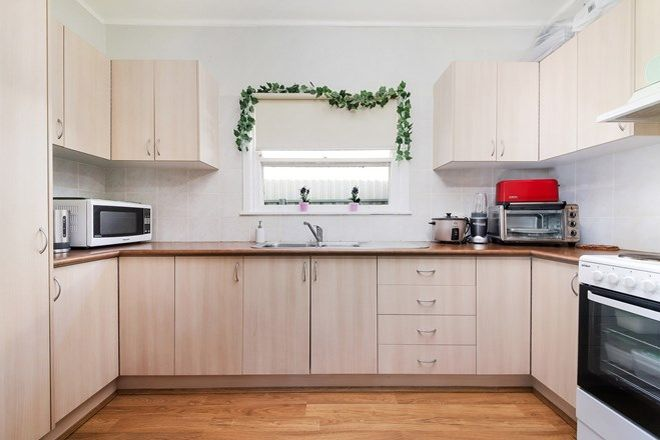 Picture of 169 Spurway Street, ERMINGTON NSW 2115