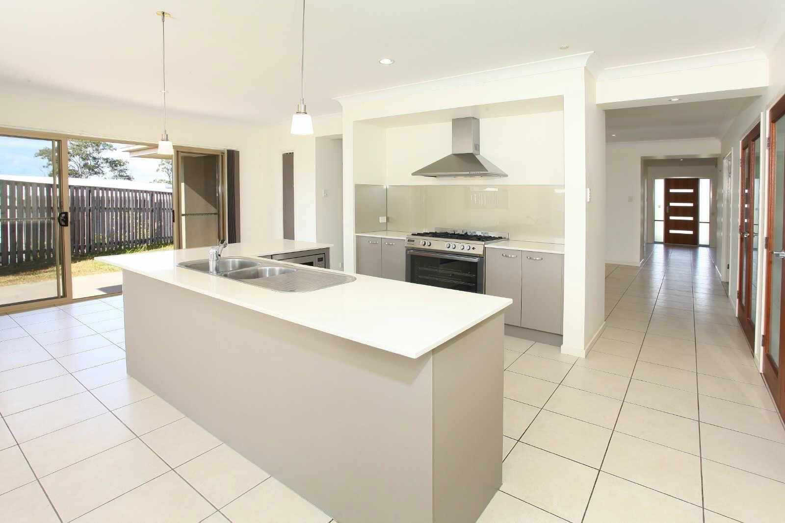 3 Garigal Court (Lot388) Highland Reserve Estate, Upper Coomera QLD 4209, Image 2