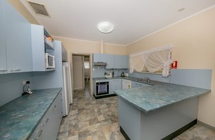 Picture of 6 Milthorpe Dr, Mount Isa QLD 4825
