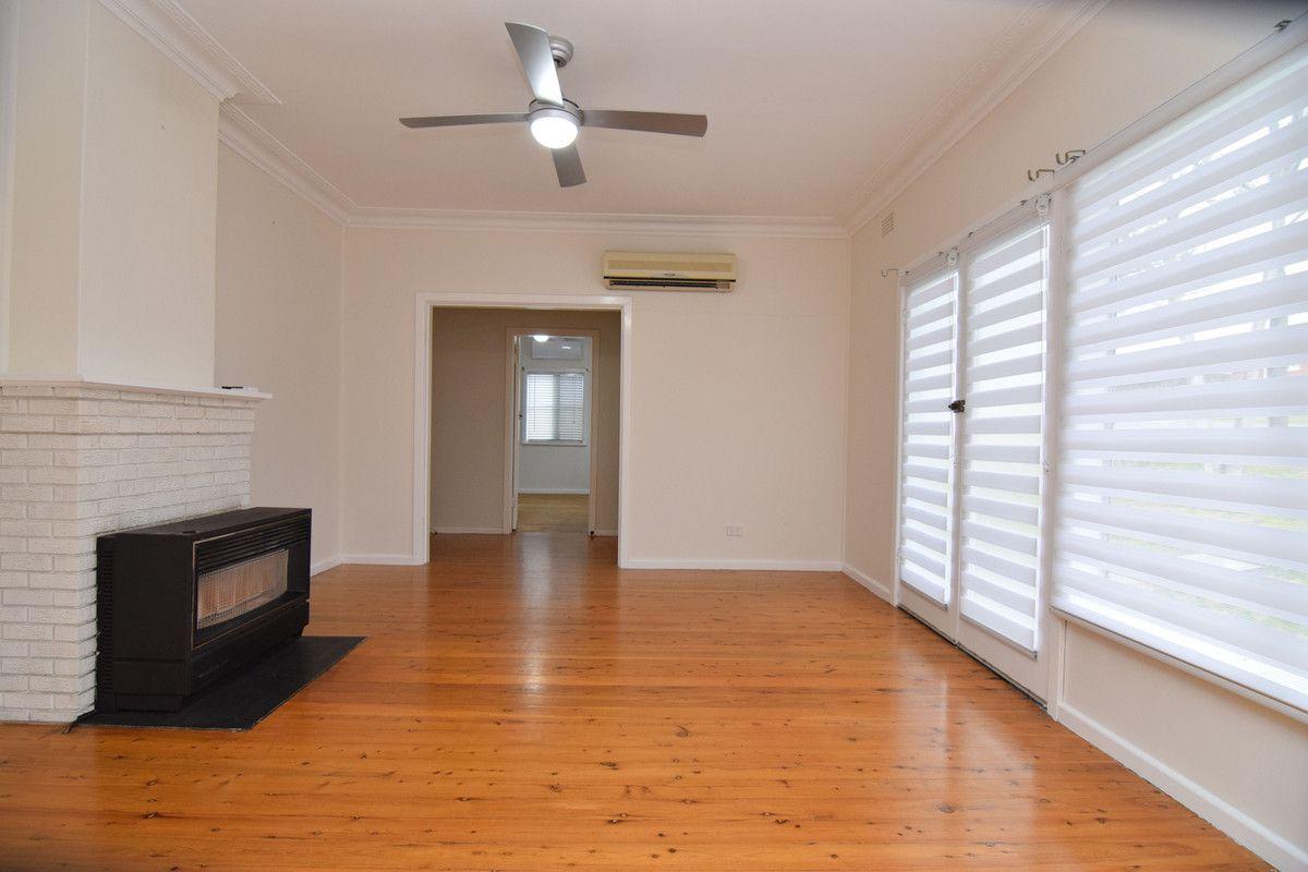 357 Durham Street, West Bathurst NSW 2795, Image 2