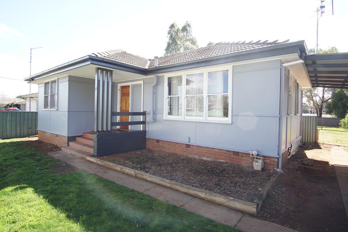 7 Rupert Street, Narrandera NSW 2700, Image 0