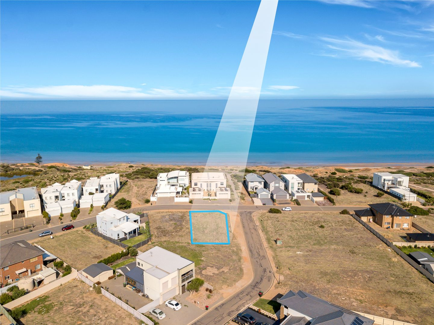 35 Seascape View, Sellicks Beach SA 5174, Image 1