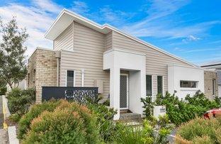 Picture of 29 Jenolan Lane, Fitzgibbon QLD 4018