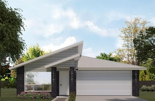 Picture of LOT 20 SUNSET RISE ESTATE, Darling Heights QLD 4350