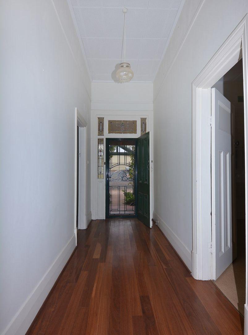 9 & 9A Wallack Terrace, Whyalla SA 5600, Image 2