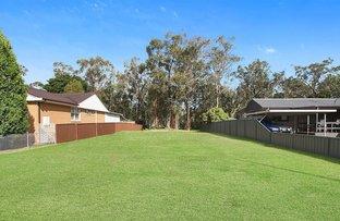 Picture of 41 Baker Street, Dora Creek NSW 2264