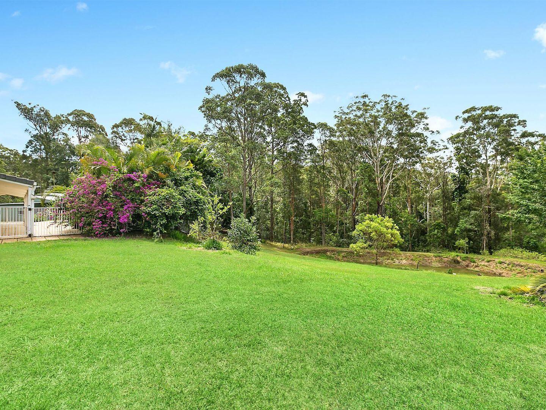 48 Radbourne Road, Tanawha QLD 4556, Image 1