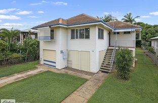 Picture of 98 King Street, Woody Point QLD 4019