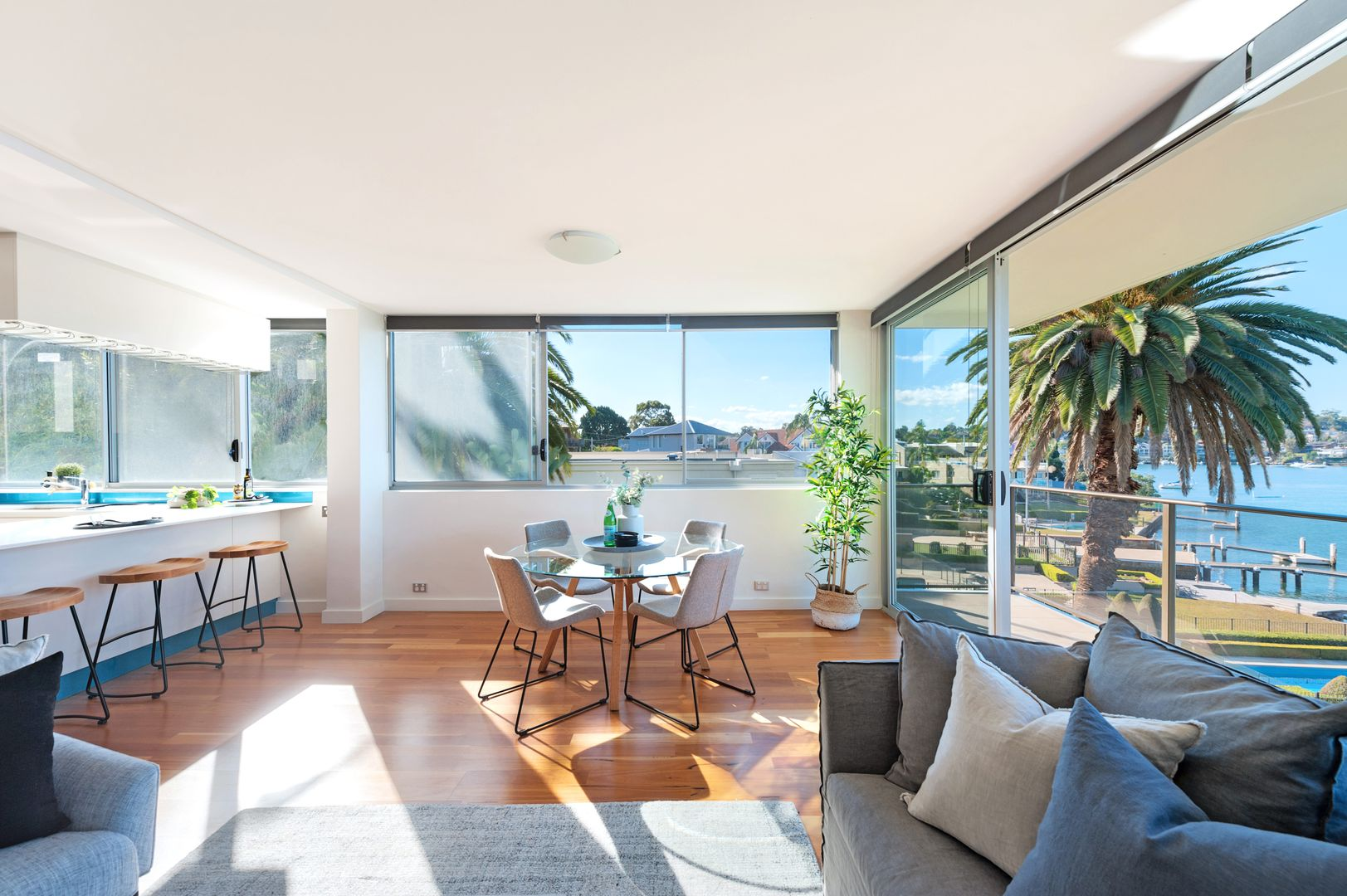 6/74 Wrights Road, Drummoyne NSW 2047, Image 2