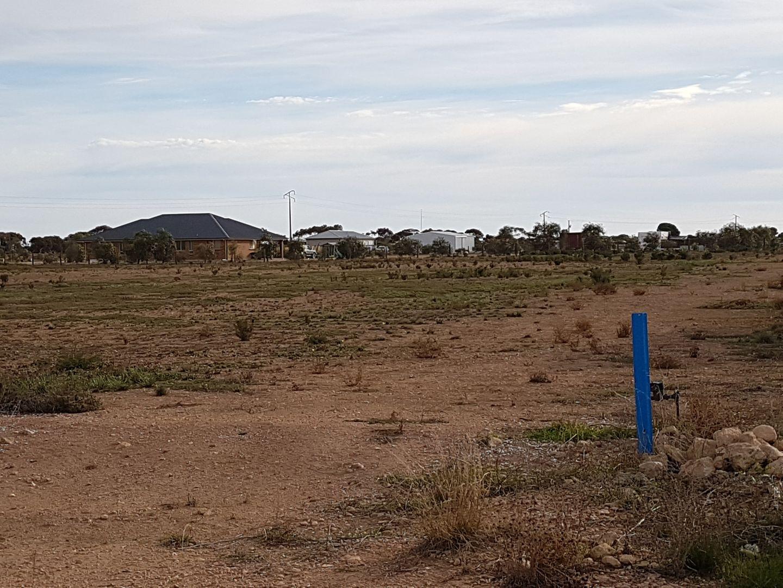 28 Hawke Road, Kadina SA 5554, Image 2