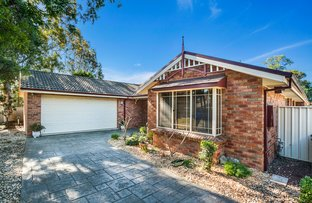 14 Ord Place, Albion Park NSW 2527