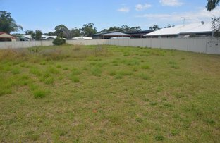 Picture of 12 Woolabar Drive, Broulee NSW 2537