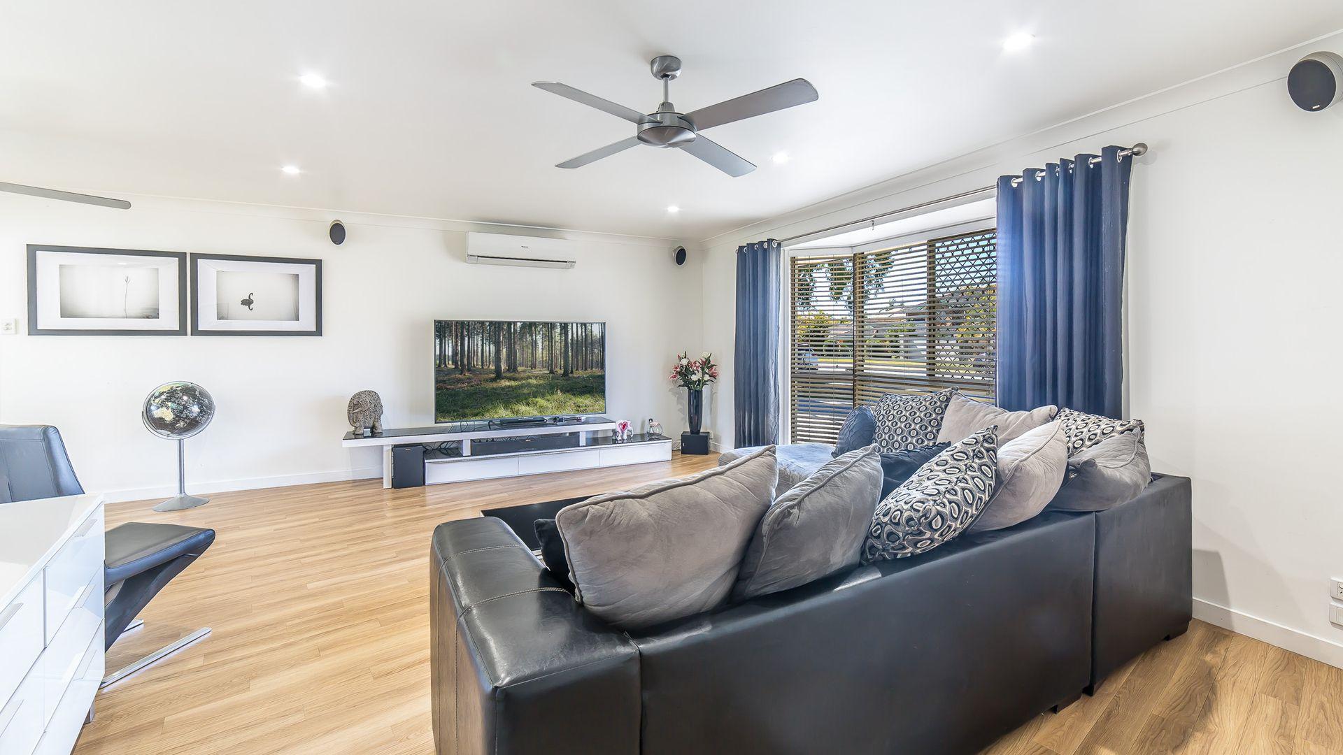 14 Tullamarine Drive, Robina QLD 4226, Image 2