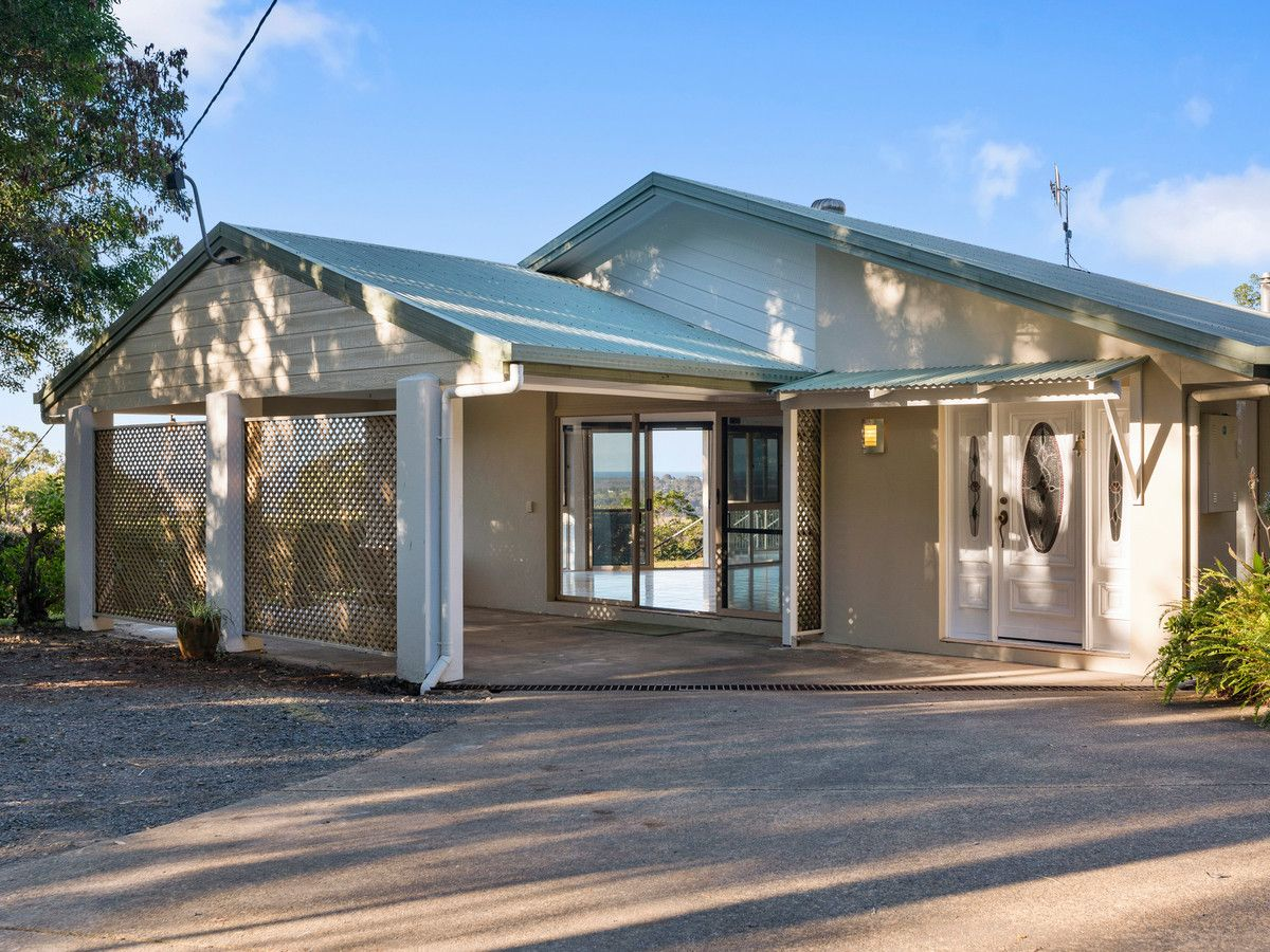 26 Whitecross Road, Bli Bli QLD 4560, Image 1