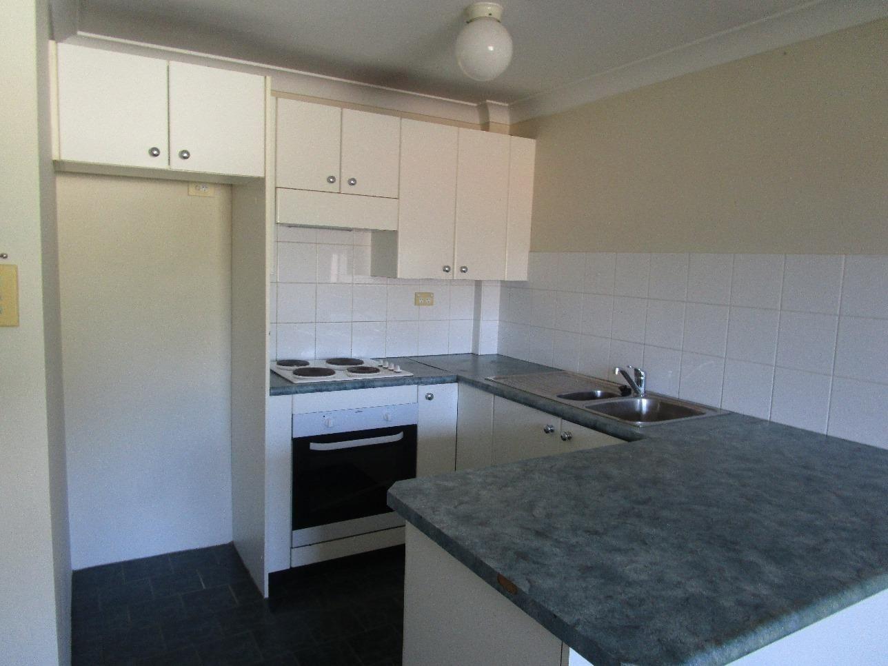 14/18 Roma Avenue, Kensington NSW 2033, Image 2