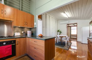 Picture of 127 West Street, Allenstown QLD 4700