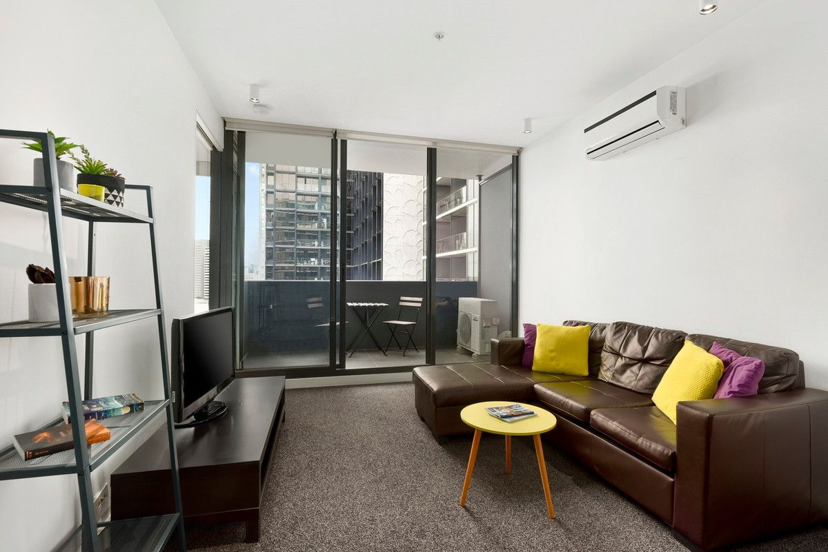 1318/39 Coventry Street, Southbank VIC 3006, Image 1
