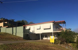 Picture of 42 Clarke Street, Tumut NSW 2720