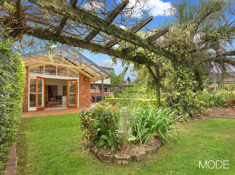 68 Annangrove Road, Kenthurst NSW 2156, Image 0