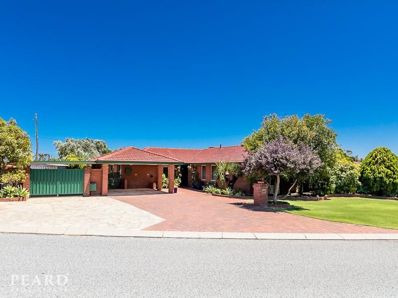 64 Christmas Avenue, Heathridge WA 6027, Image 2