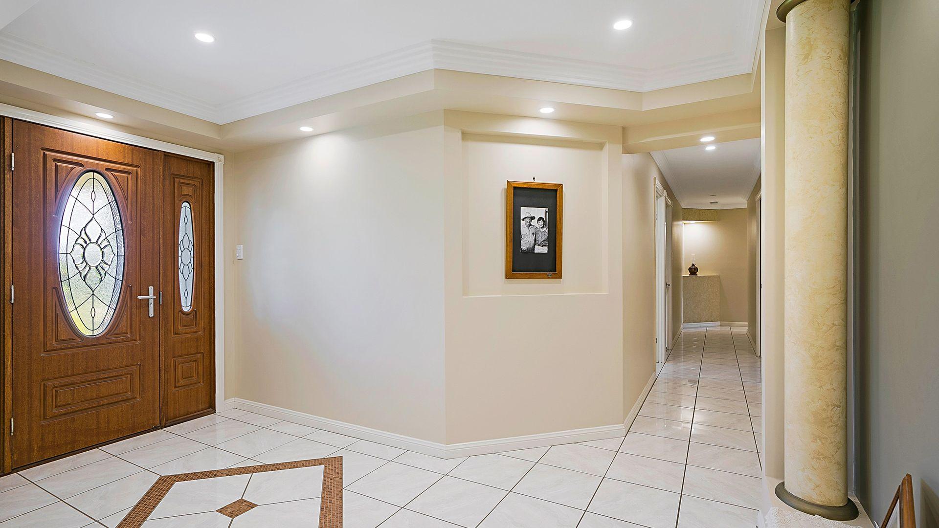 75 Rosenberger Road, Wyreema QLD 4352, Image 2