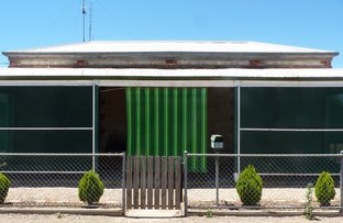 Picture of 15 Charles  Terrace, Wallaroo SA 5556