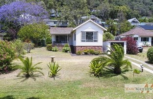 Picture of 170 Glenrock Parade, Koolewong NSW 2256