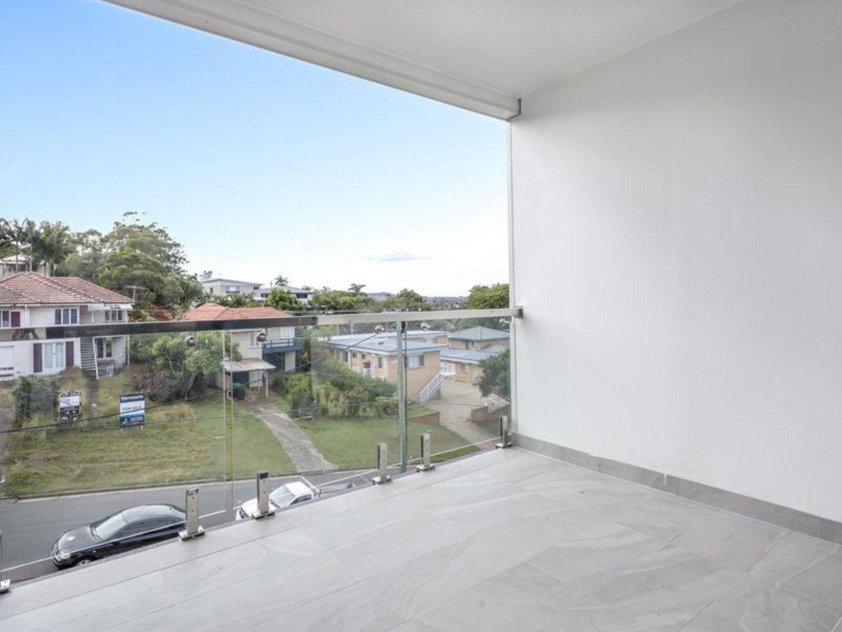 9/29 Raffles Street, Mount Gravatt East QLD 4122, Image 1