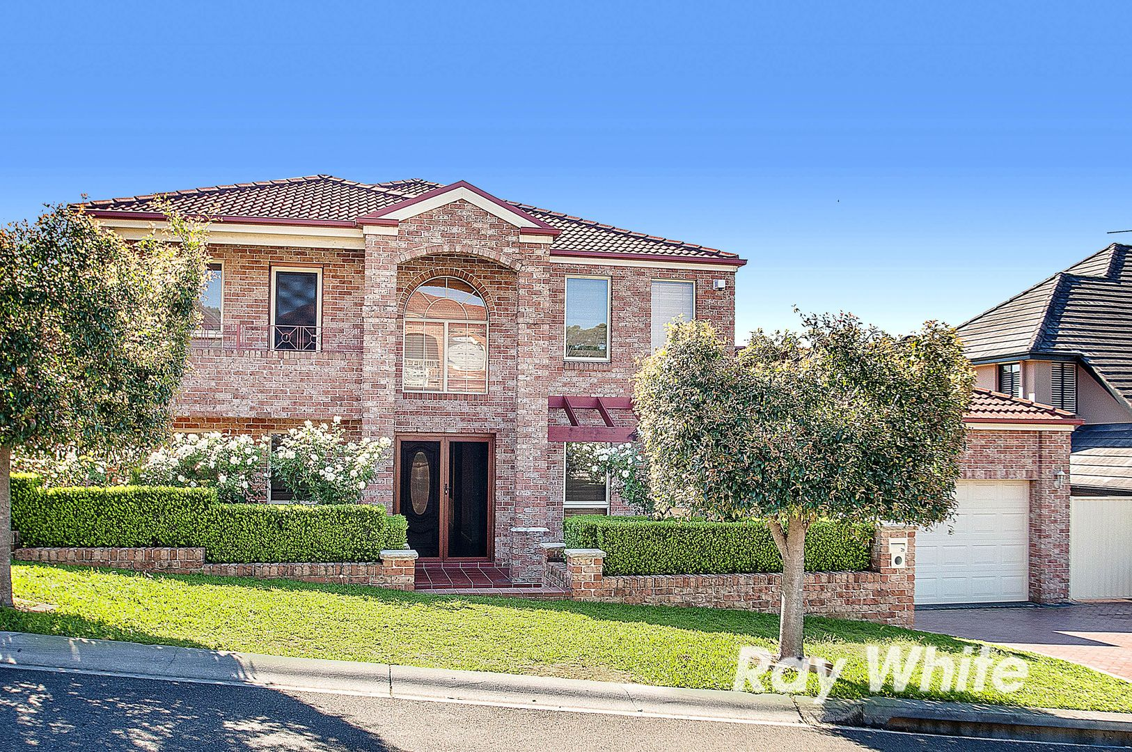 26 Connelly Way, Kellyville NSW 2155, Image 0