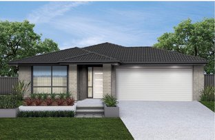Picture of Lot 4003 Honeymyrtle Ave, Denham Court NSW 2565