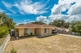 Picture of 5 Newlyn Place, Yanchep WA 6035