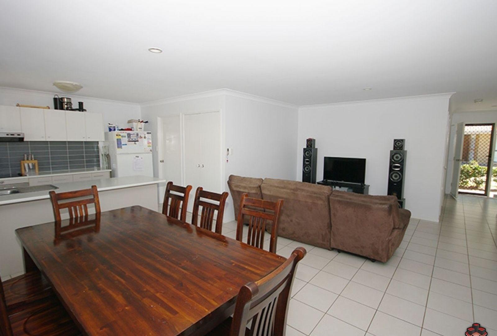 17/22 Gawler Crescent, Bracken Ridge QLD 4017, Image 2