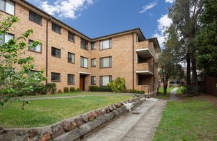Picture of 27/8-12 Hixson Street, Bankstown NSW 2200