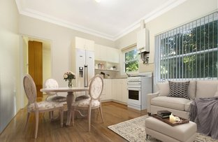 Picture of 9/35 Smith Street, Wollongong NSW 2500