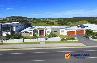 Picture of 79 Dunmore Road, Shell Cove NSW 2529