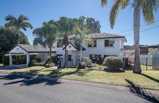 Picture of 27 Boronia Avenue, Daisy Hill QLD 4127