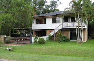 Picture of 32 Beveridge Road, Thornlands QLD 4164