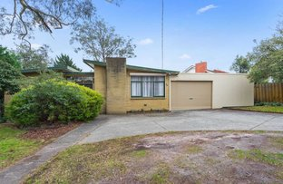 Picture of 89 Forest Road, Ferntree Gully VIC 3156
