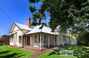 Picture of 46 Grant Street, Bairnsdale VIC 3875