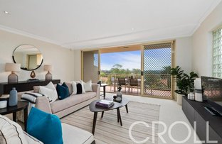 Picture of 4/11 Reynolds Street, Cremorne NSW 2090