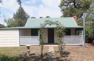 Picture of 29 Tallawang Road, Gulgong NSW 2852