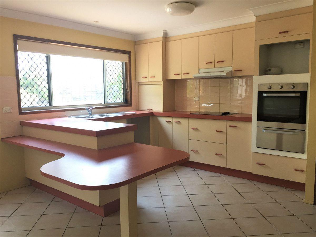 16 Sheridan Crescent, Shailer Park QLD 4128, Image 1