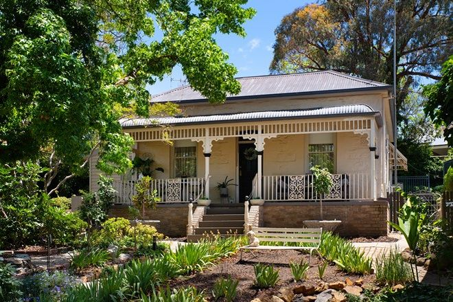 Picture of 5 Happy Valley  Road, WEST BENDIGO VIC 3550